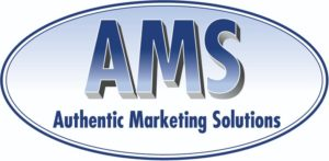 AMS Africa